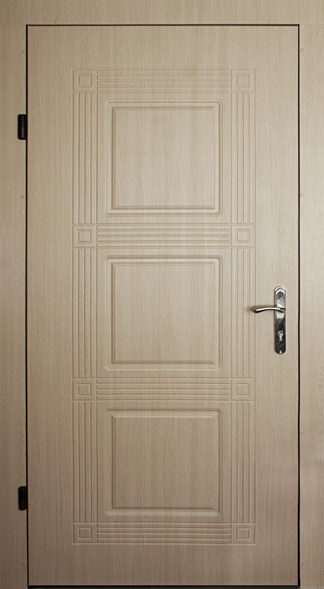 Накладки на двери: разновидности и установка Двери Дома 78