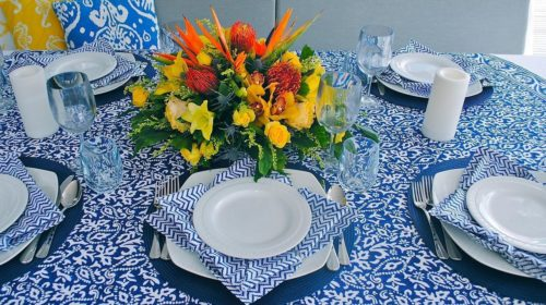table-setting-1941525_1280