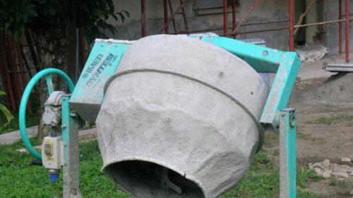 cement-mixer-462968_1280