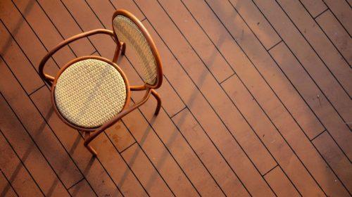 chair-336954_1280