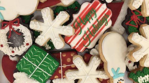 christmas-1912571_1280