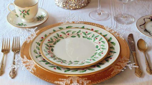 christmas-table-1926936_1280