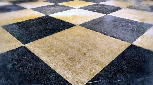 floor-1735046_1280