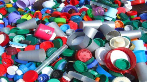pererabotka-plastika