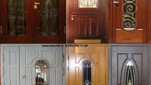 steklopaketi_v_dveri3