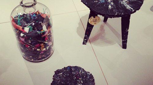 taburet-iz-morskogo-plastika