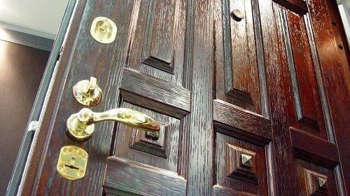 vhodnie_dveri1