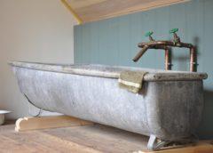 мебель для ванной комнаты pixabay.com