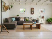 Несколько идей для создания домашнего уюта